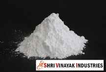 Supplier of Talc Powder / Supplier of Talc Powder in India, Manufacturer of Talc Powder in India - Talc Powder is very fine white to grayish white odorless tasteless powder, insoluble in water but slightly soluble in dilute acids. Talc Powder is used in Cosmetic Products, Rubber Industry, Textiles Industry, Paint Industry, Paper Industry, Polymers, Fertilizers, Pesticides and Insecticides. Talc Powder we deliver of Accurate Composition, Reliable and Highly Demanded.