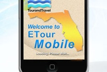 ETourandTravel Official Web Sites & News / All the official web sites and social networking feeds of ETourandTravel one place.