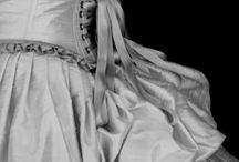 corseterie