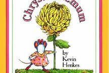 Children's Books I Love