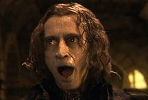 Rumplestiltskin / The Dark One from Once Upon A Time