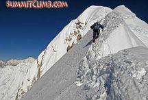 www.BaruntseExpedition.com Oct-Nov Traverse of the Everest Region / www.BaruntseExpedition.com Oct-Nov Traverse of the Everest Region. More @ http://www.summitclimb.com/new/default.asp?linktype=r&mtype=smenu&vid=830&nid=265