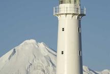 Linku2 New Plymouth New Zealand