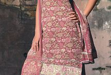 Wedding Sarees | sareeworld