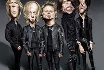 Rock & music