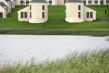 Lough Erne Accommodation / Luxury Five Star Accommodation: Rooms, Suites and Rental Homes  ...stay and rest a while