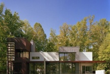 Exterior Design / by Linkstar Industry Company Limited