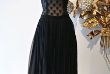 Client Outfit Inspiration to Purchase / by Sonya Ruth