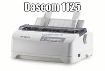 TallyGenicom Printers & Parts / TallyGenicom Printers Available @ www.theMRPsolution or 708-597-4222