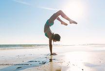 Wellness // Mindfulness