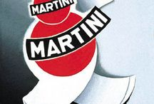 Martini / by Dmitry Dr.Lecter