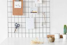 Architecture/design/home