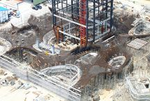 MXM - Under construction