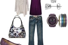 My Style / by Jennifer Hinch