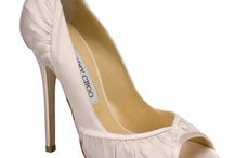 Shoes for N.Y. / Wedding shoes inspiration