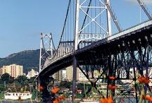 Florianópolis santa Catarina