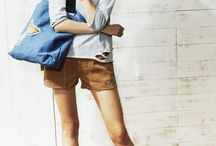 ladys fashion