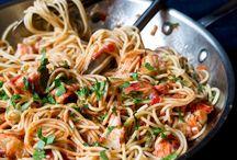 Salty Pepper / #gastronomy #food #recipes #tasty #yummy