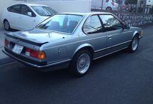 H M M / E24 1984