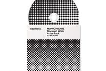 Software - Seamless