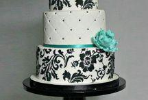 tortak