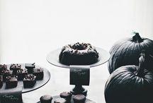 halloween / by Clara Ward