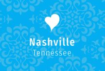 Nashville / Senior Home Care in Nashville, TN: We Make Your Health and Happiness Our Responsibility. Call us at 615-448-6866. We are located at 640 Spece Ln., Suite 101, Nashville, TN 37217 https://comforcare.com/tennessee/nashville
