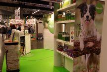 Dog Show MyDOG 2015 / Memories from MyDOG 2015 in Sweden.