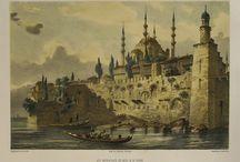 ottoman drw