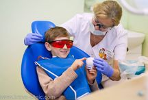 Стоматологическая клинка Аврора, лечение зубов, имплантация, протезирование, удаление, уколы красоты / Стоматологическая клинка Аврора, лечение зубов, имплантация, протезирование, удаление, уколы красоты
