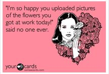 LOL / by Alison Hisel