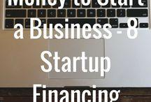 BUSINESS Guidance