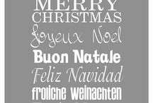 Christmas / Ideas for the festive period! www.smartaupairs.com