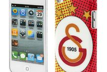 iPhone en iPod voetbalhoesjes / Hoesjes van FC Barcelona, Real Madrid, Bayern München, Manchester United of andere voetbalclubs vind je op iPhoneCompleet.nl