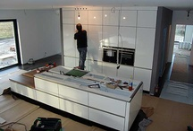 Quartz Work Surface / http://www.worktopfactoryy.co.uk/Materials/MarbleWorktops/tabid/1381/Default.aspx The quickest means to fancy up a kitchen area and to provide it that wow factor that every person wishes to figure out, is with the addition of quartz worktops. Today, you figure out a lot of people placing in quartz work top because they look excellent and add a lot of pop for the money. They will also supply a strong return on investment if and when the property is sold.