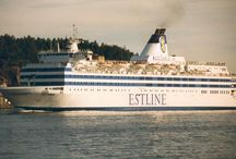 MS Estonia