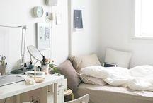 Habitación_decoración