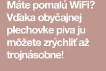 wifi!