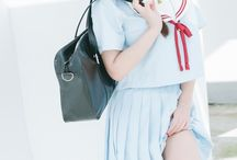 kimoe成员
