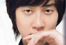 Shinhwa Andy