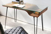 se pöytä
