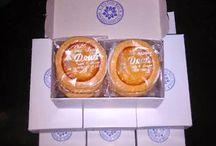 Jual pie susu bali / online shop pie susu bali siap delivery ke seluruh indonesia