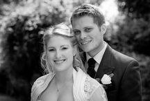 James Alexander Images | Couple Photo's / Bride & Groom Photo's taken my me.