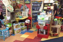 Wondrous Wayzata / by Creative Kidstuff
