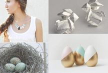 Friday Finds from Zibbet