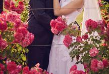 fotograf ślubny częstochowa / Inspiracje znalezione w sieci oraz fotografie zrealizowane przez http://fleszkastudio.pl czyli fotograf Częstochowa.