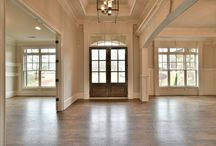 Custom Home - Chateau Elan - Unfurnished / Custom Home built in the Chateau Elan Estates but has not been furnished yet.