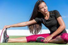 3 σημάδια ότι πρέπει να γυμνάζεστε περισσότερο