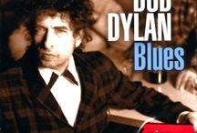 Bob Dylan / Diskografie zpěváka Bob Dylan. Všechny tituly na CD z této nabídky zakoupíte v internetovém obchodě VV music shop.cz.