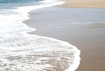 OBX Tips and Top Activity Lists